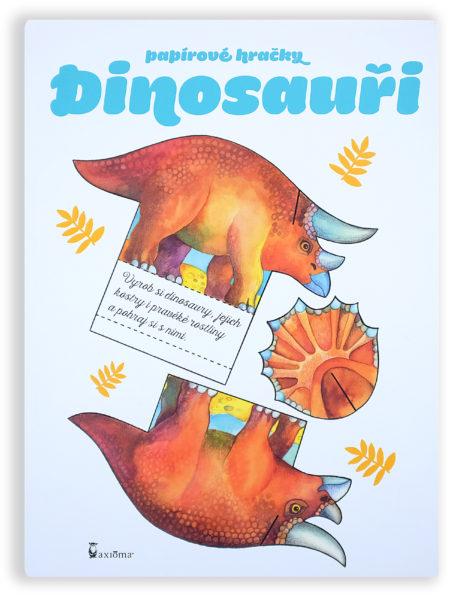dinosauri