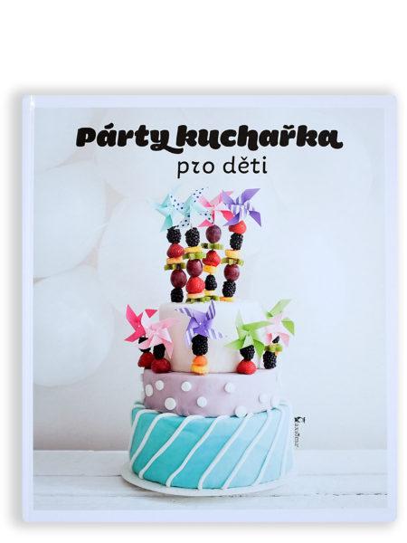 partykucharka