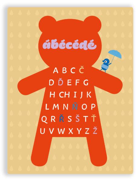 abecedabezovoruzovy