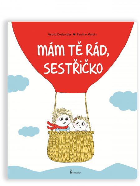mam_te_rad_sestricko