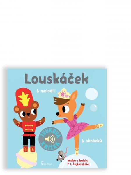 louskáček