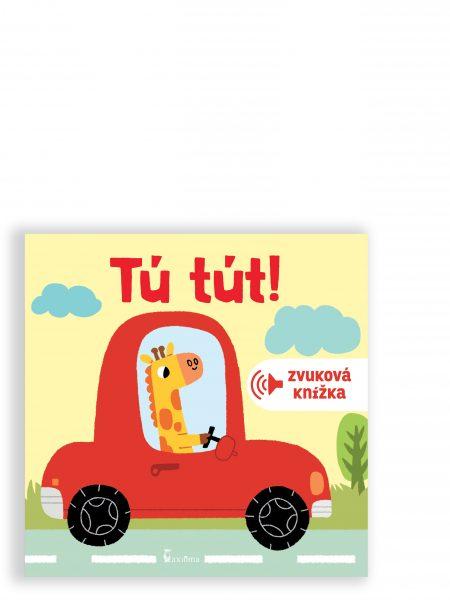 tututweb1